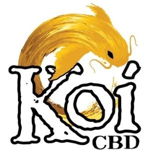 Koi CBD