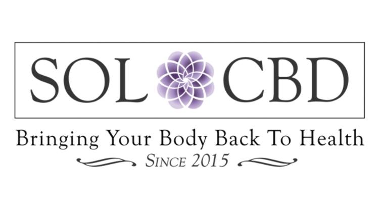 Sol CBD Review
